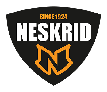 Neskrid 4AllBrands